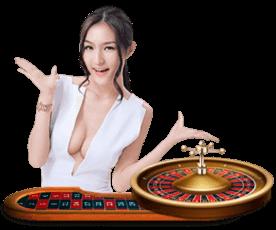 คาสิโนสด - คาสิโนสดและพนันออนไลน์ที่ดีที่สุดเพื่อคนไทย
